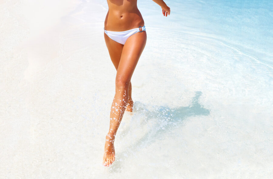 Cellulite: the final countdown