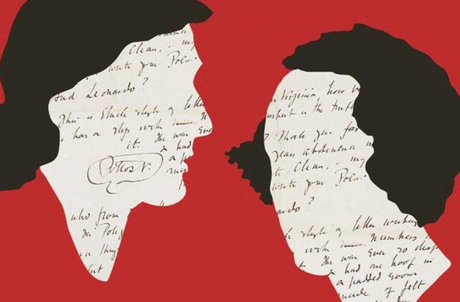 Libri: il piacere di una lettera. Scritta da uno scrittore
