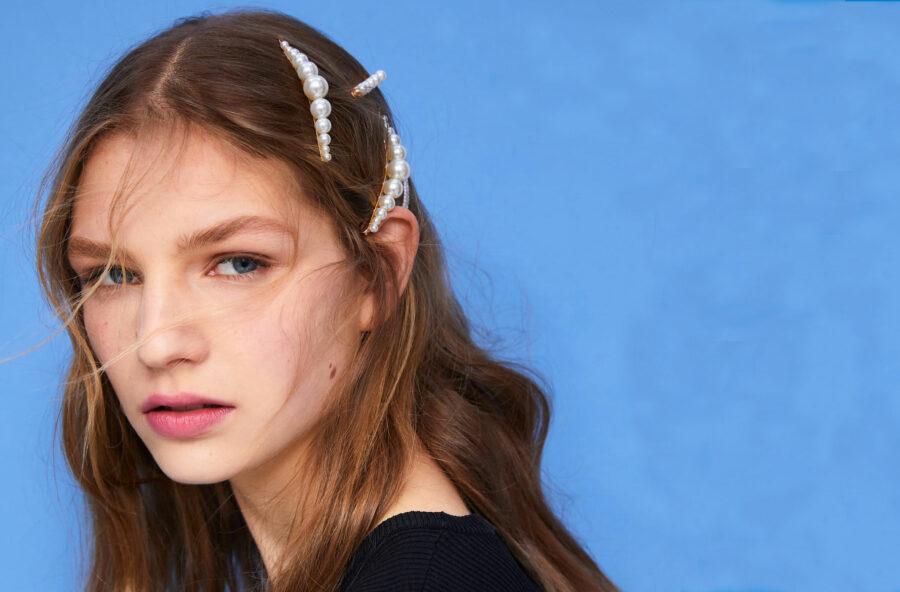 Trend moda 2019: mollette glam