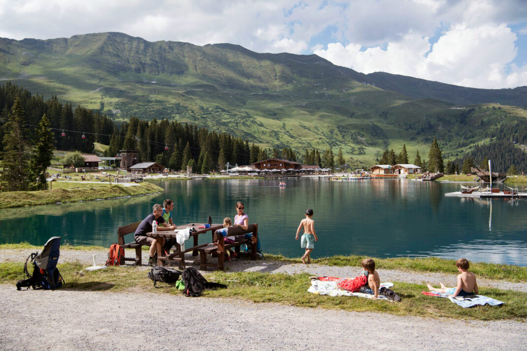 ok-Serfaus,-Seealm-Hög-(c)Tirol-Werbung,-Frank-Bauer-(3)