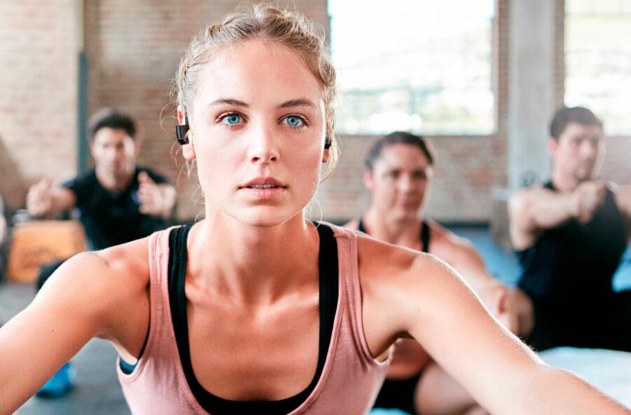 Fitness e musica, la playlist per allenamenti perfetti