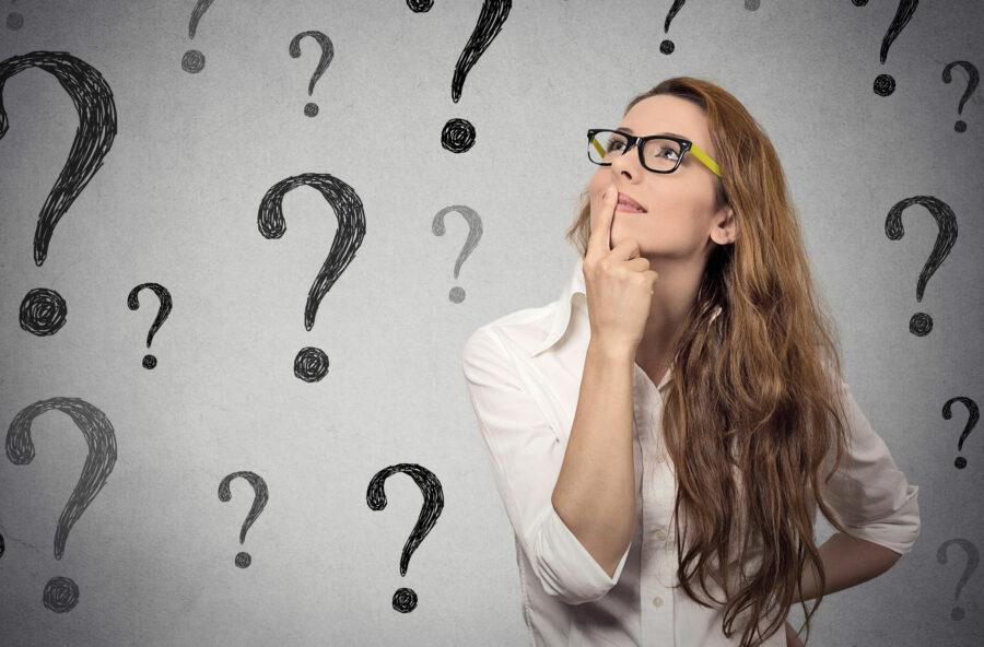 Dislessia: si può scoprire da adulti
