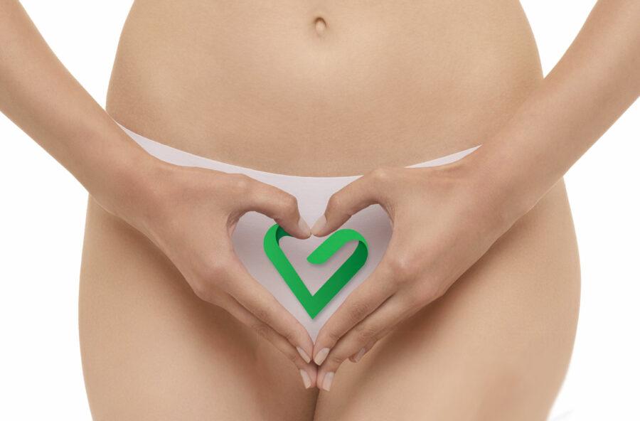Ama il tuo intimo: check up gratuito dal ginecologo