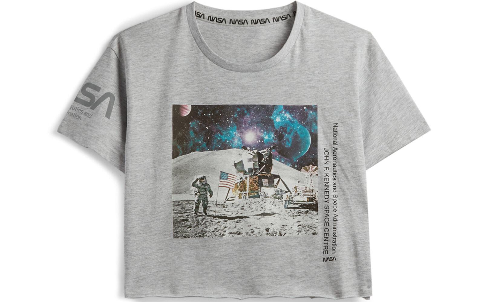 Primark NASA Collection
