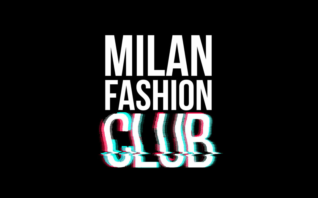 milan fashion club