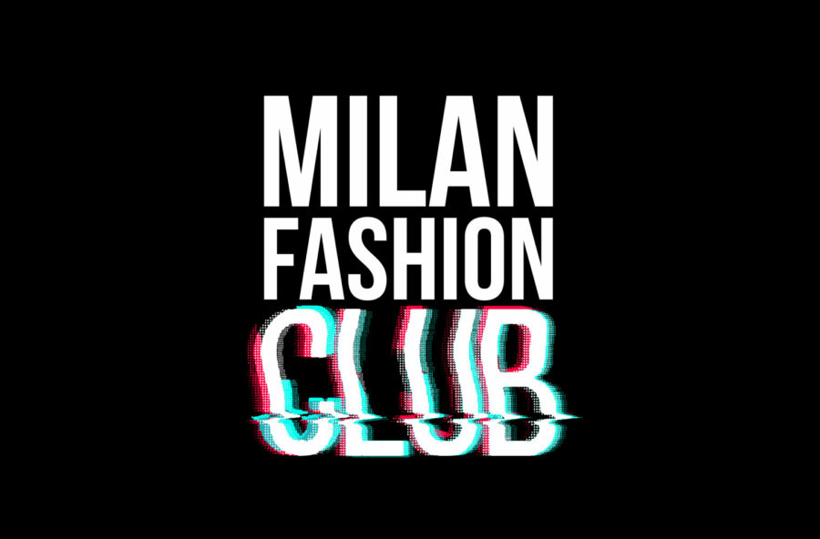 Milan fashion club: un evento per i fashion brand emergenti