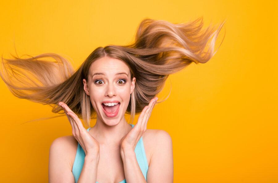 Aria condizionata, cosa fare per pelle e capelli