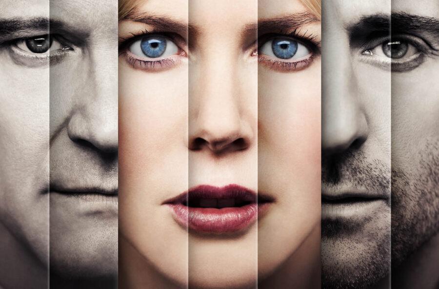 Stasera in tv: i film di oggi 15 luglio