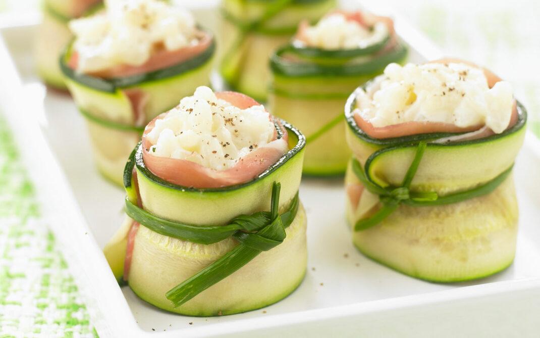 involtini-zucchine-prosciutto-e-riso