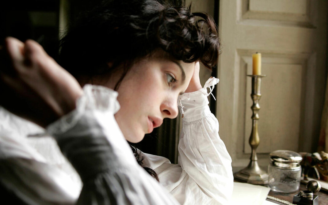 ok-becoming-jane