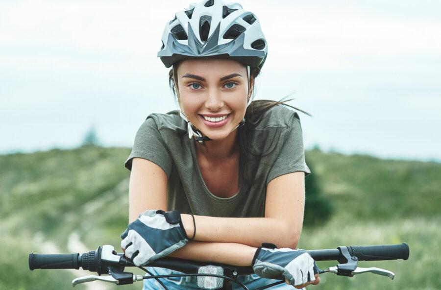 Training estivi, la dieta giusta pre e post allenamento