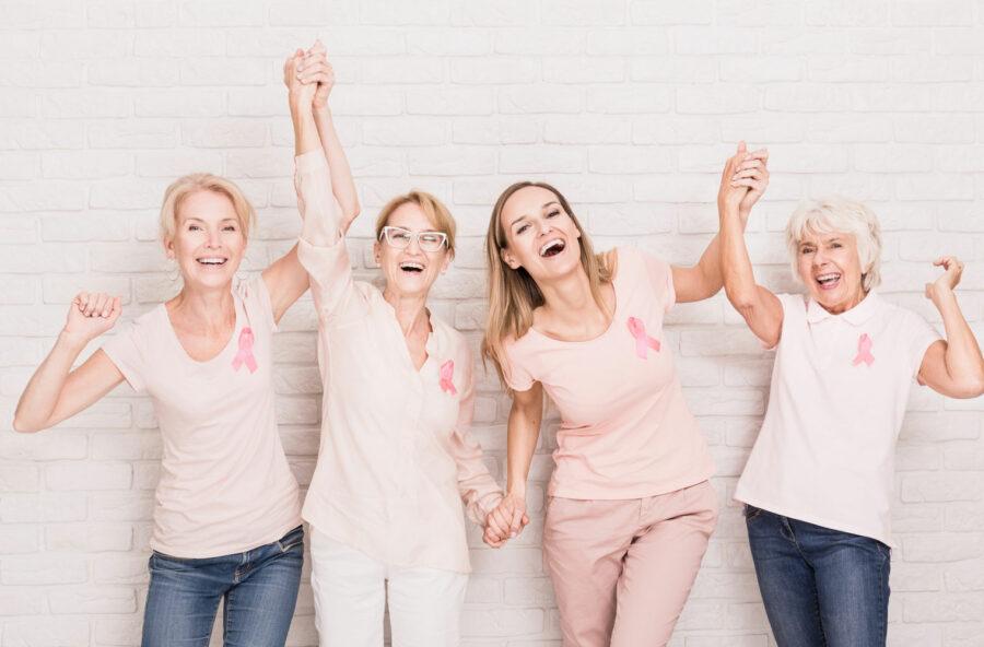 Sedentarietà: epidemia femminile. Ecco il manifesto per sconfiggerla