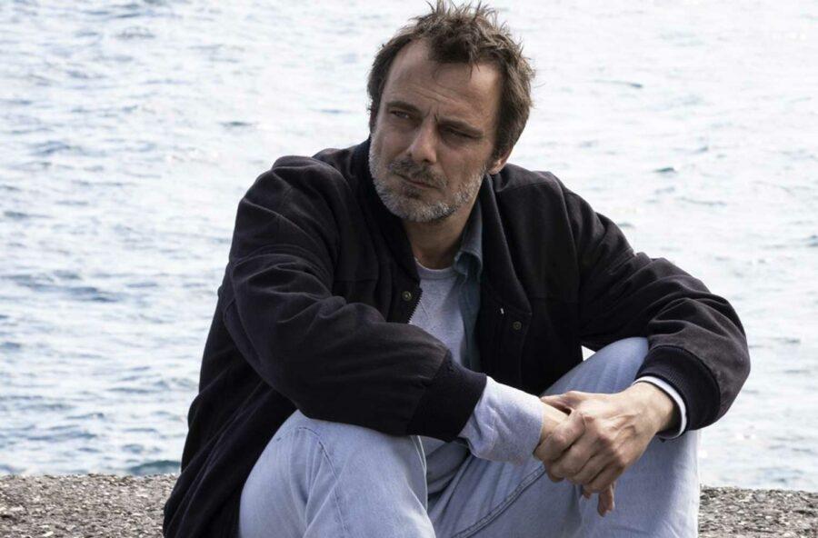 Fiction e serie tv: cosa vedremo in autunno sui canali Mediaset
