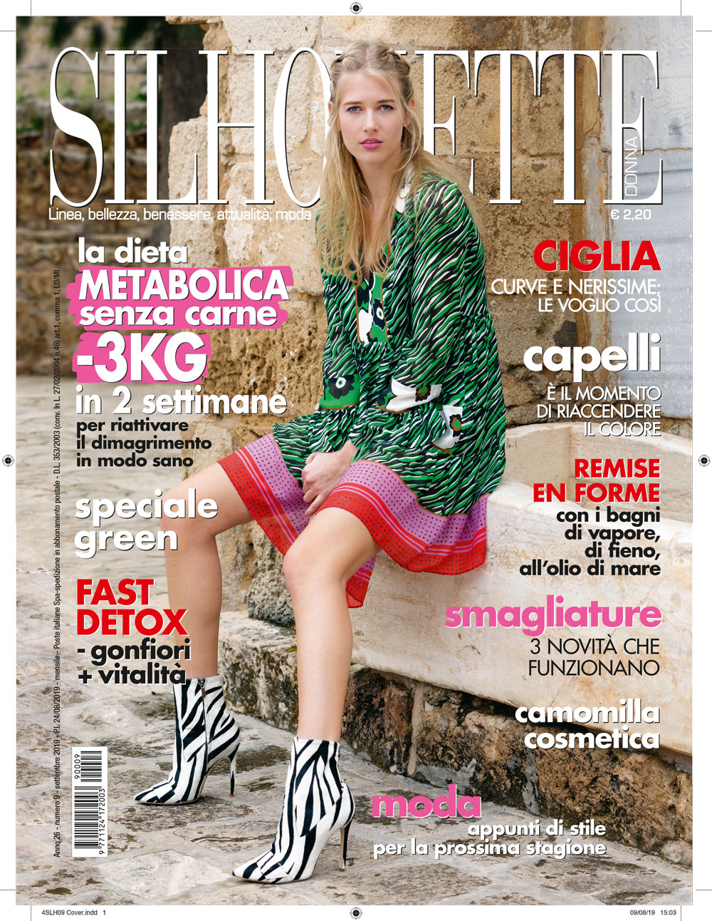COVER-SLD9