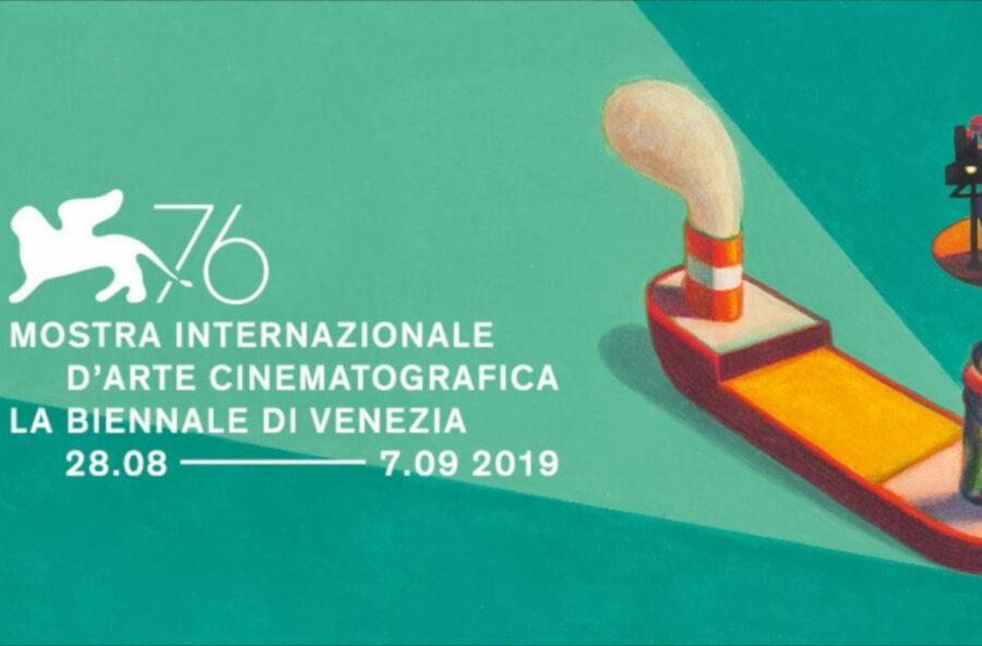 Venezia 76, film in concorso, madrina e giurie della kermesse più attesa
