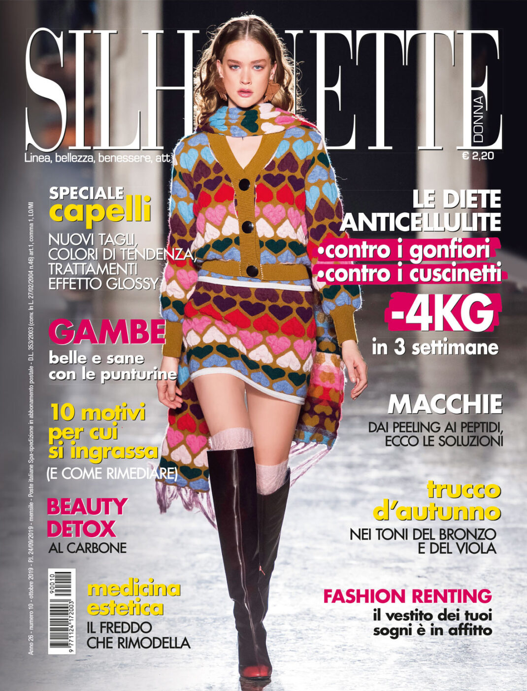 3SLH10 Cover.indd
