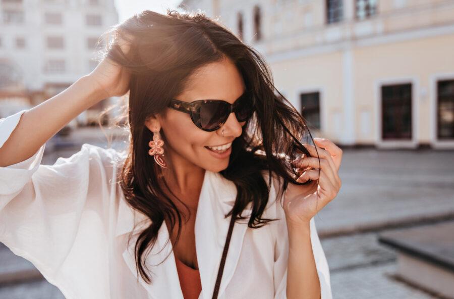 Abbronzatura: le regole per mantenerla luminosa