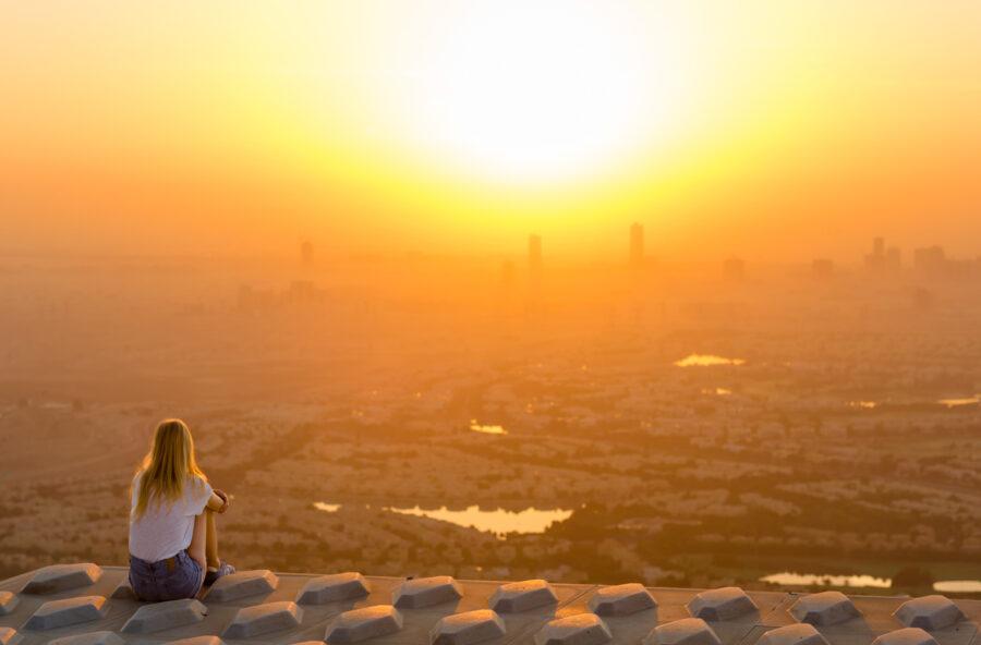 Silenzio: praticalo ogni giorno, per 5 motivi
