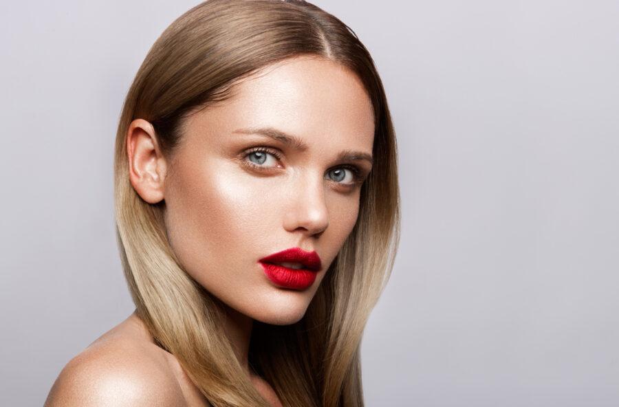 Filler: è il momento delle cherry lips