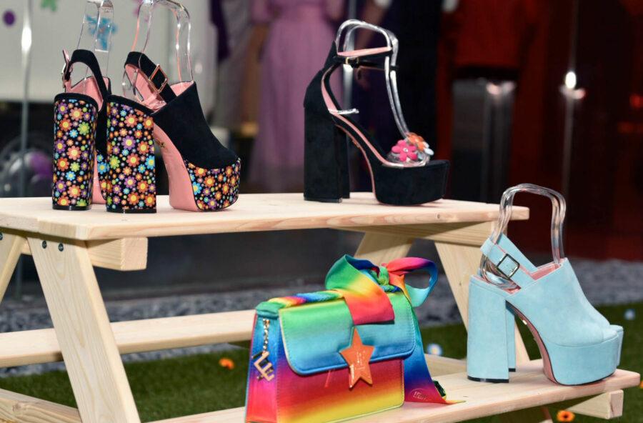 Milano Fashion Week SS 2020: gli accessori must have