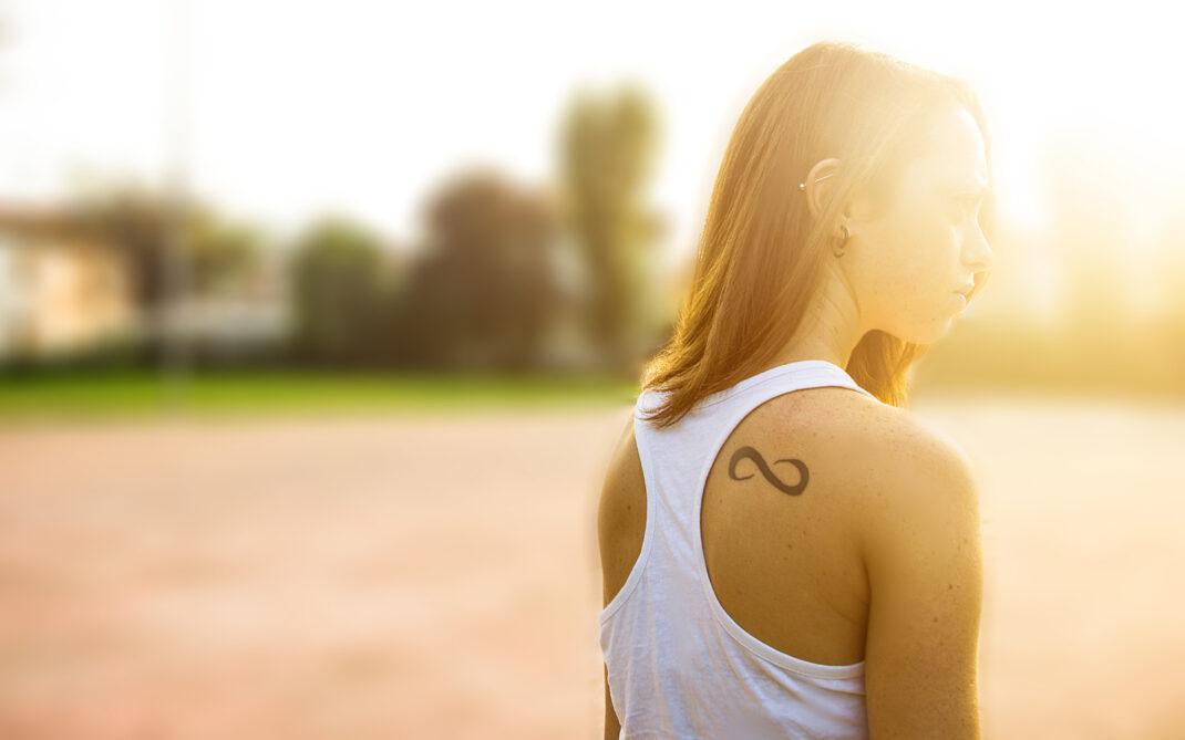 tatuaggi-ok