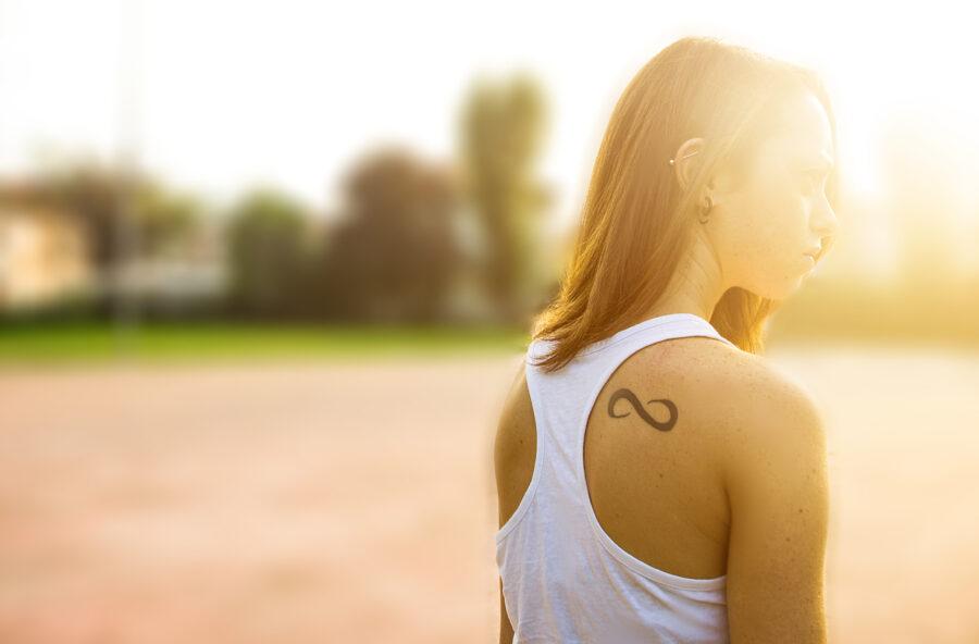 Diabete, cuore e fegato: in arrivo tatuaggi spia che li controllano