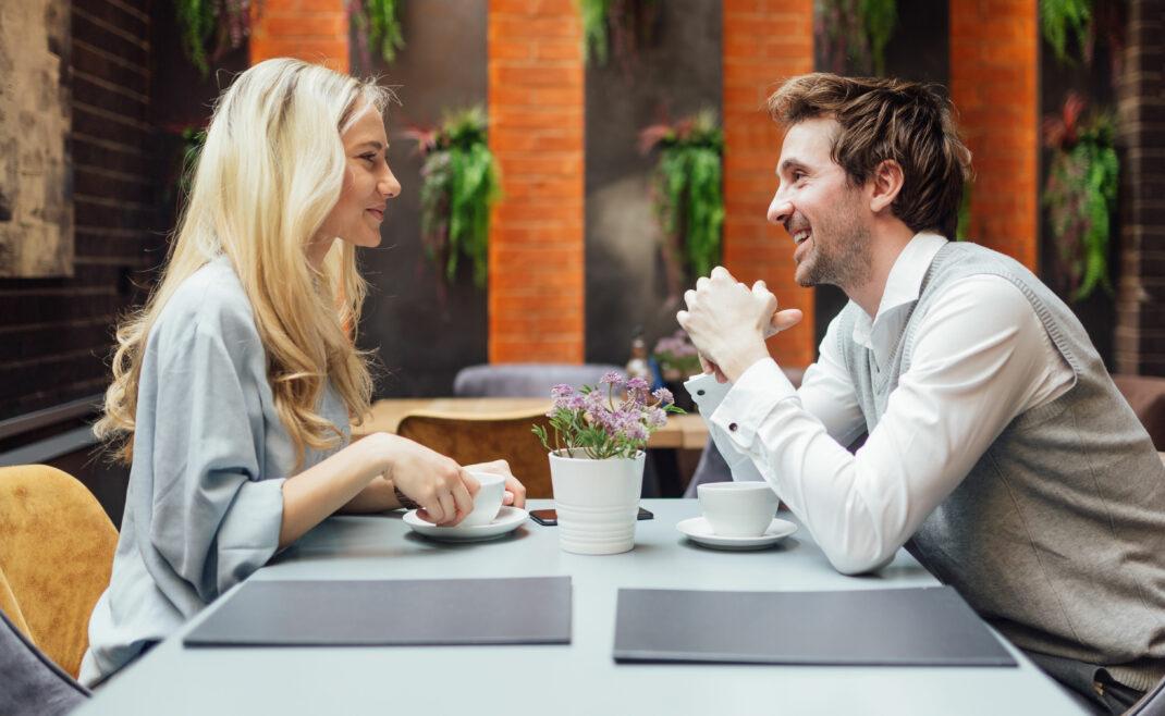 domande da non fare al primo appuntamento