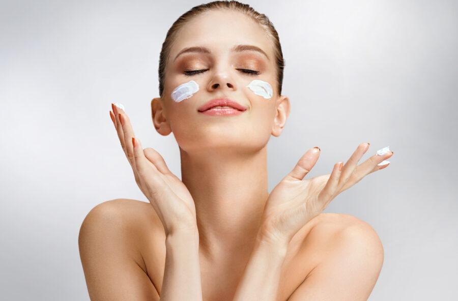Skincare: sai cosa sono le cica-cream?