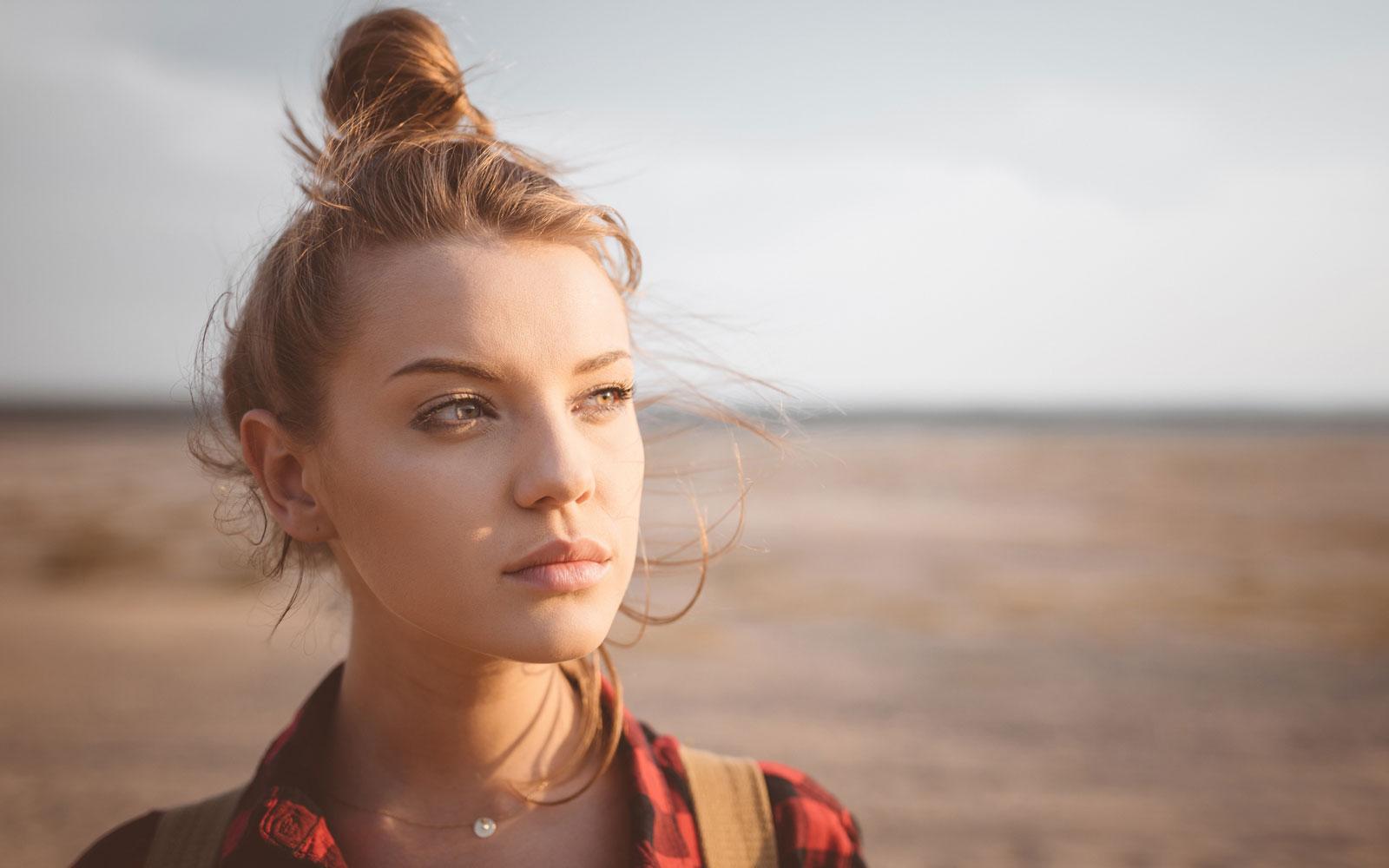 Beauty routine: attenzione al contorno occhi