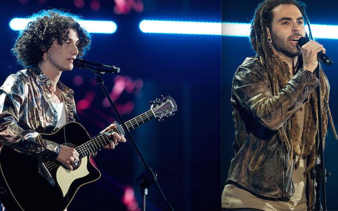X Factor 2019: il racconto del terzo live, tra scontri e (due) eliminazioni