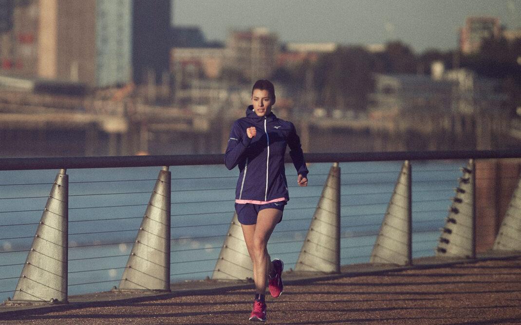 running più divertente