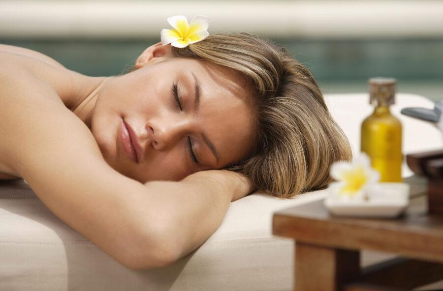 Tensioni muscolari e stress? Prova il massaggio indonesiano