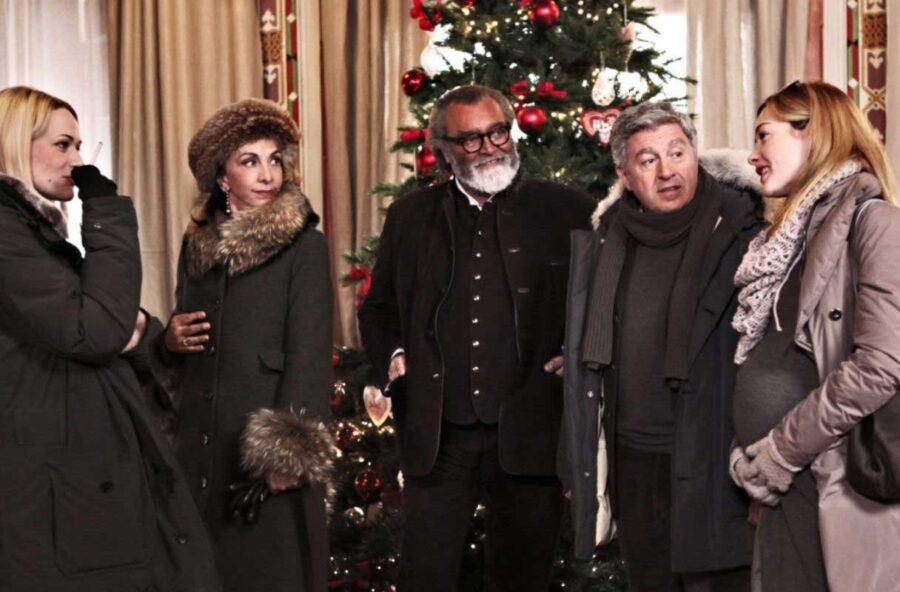 Stasera in tv: i film di oggi 9 dicembre