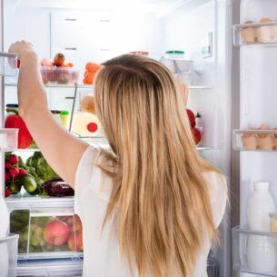 Cibo: 8 alimenti insospettabili che scadono presto