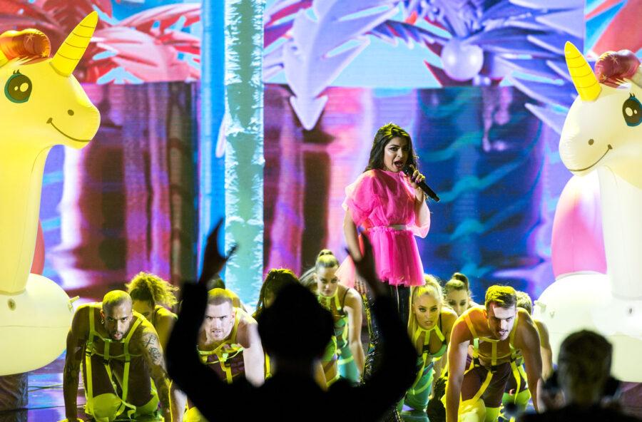 X Factor 2019: in attesa di scoprire il vincitore ecco i quattro finalisti
