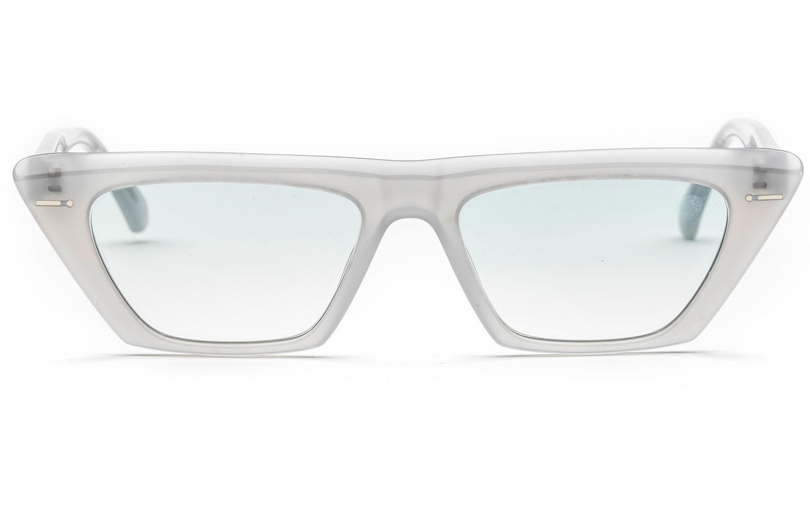 FOSTER Grant Moda Occhiali da sole per sempre Tartaruga