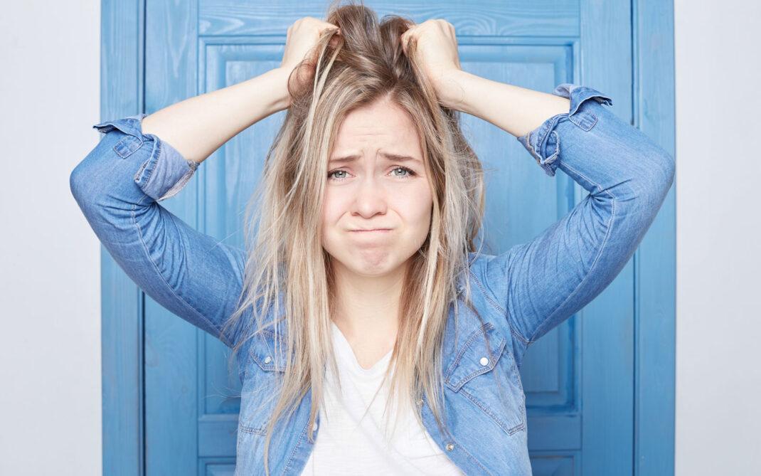 Haircare. Cinque errori da non fare | Silhouette Donna
