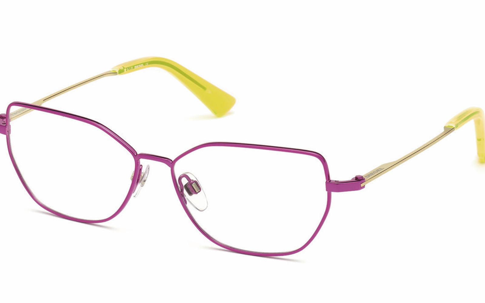Diesel Eyewear 130 euro