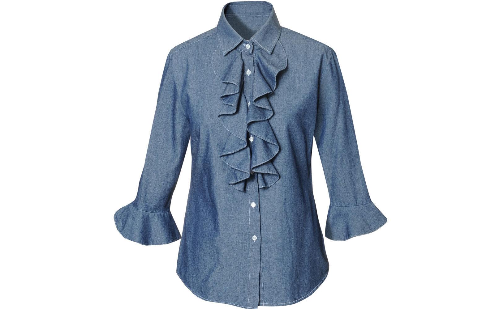 Nara Camicie 69 euro