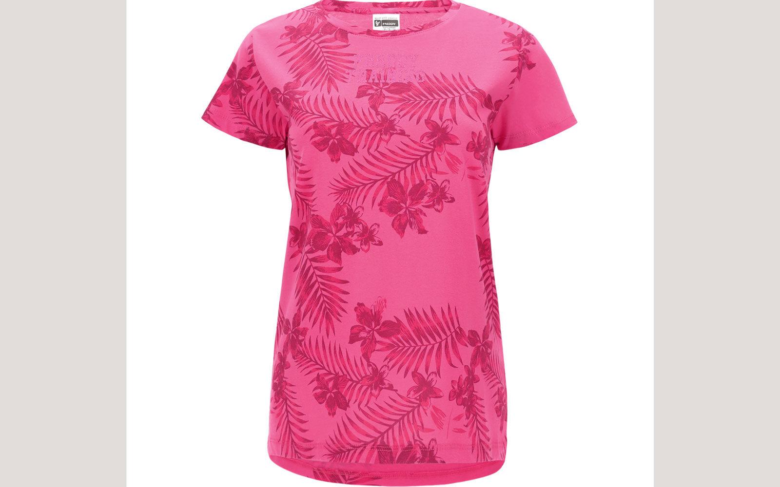 Freddy-T-shirt-27,50-euro