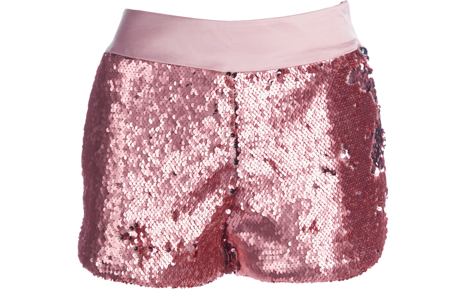 Relish-Short-in-paillettes-79-euro