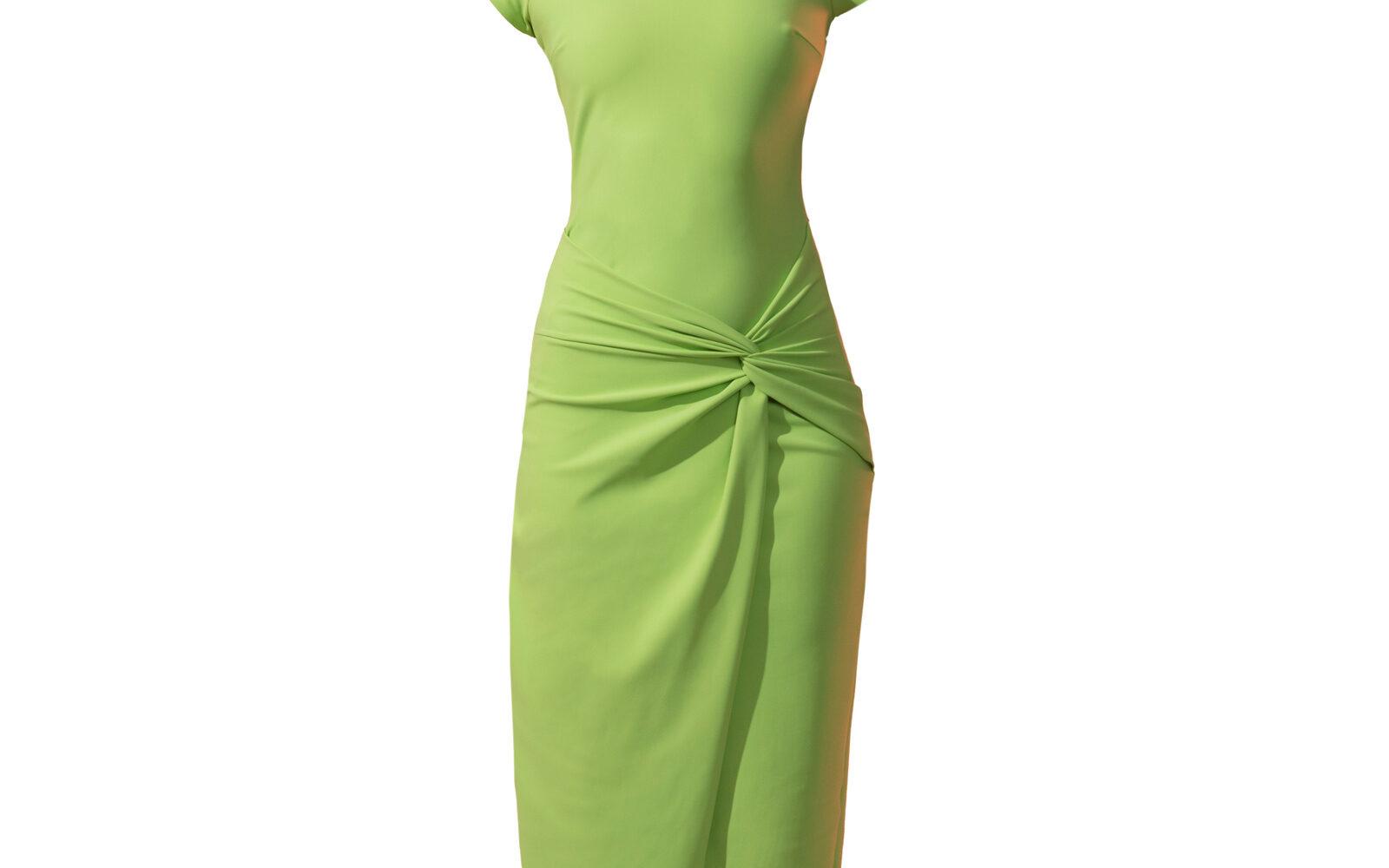 CHIARA-BONI-la-Petite-Robe-510 euro-www.chiaraboni.com