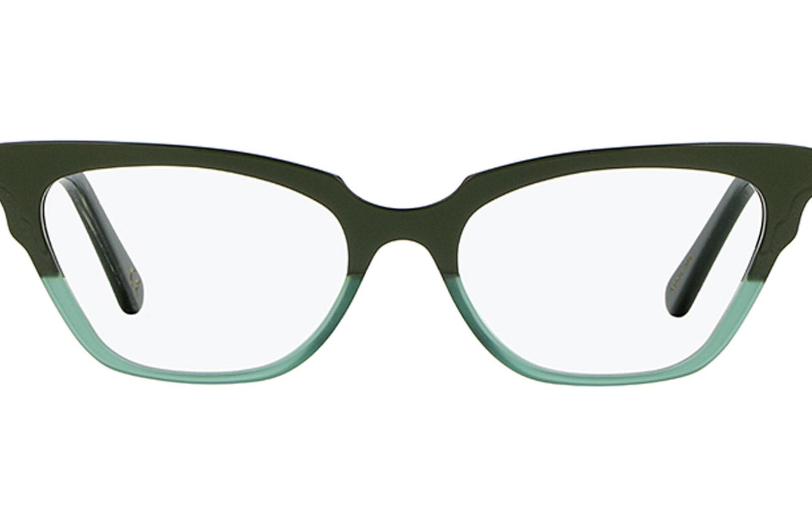 ECLIPSE-www.eclipse-eyewear.it-