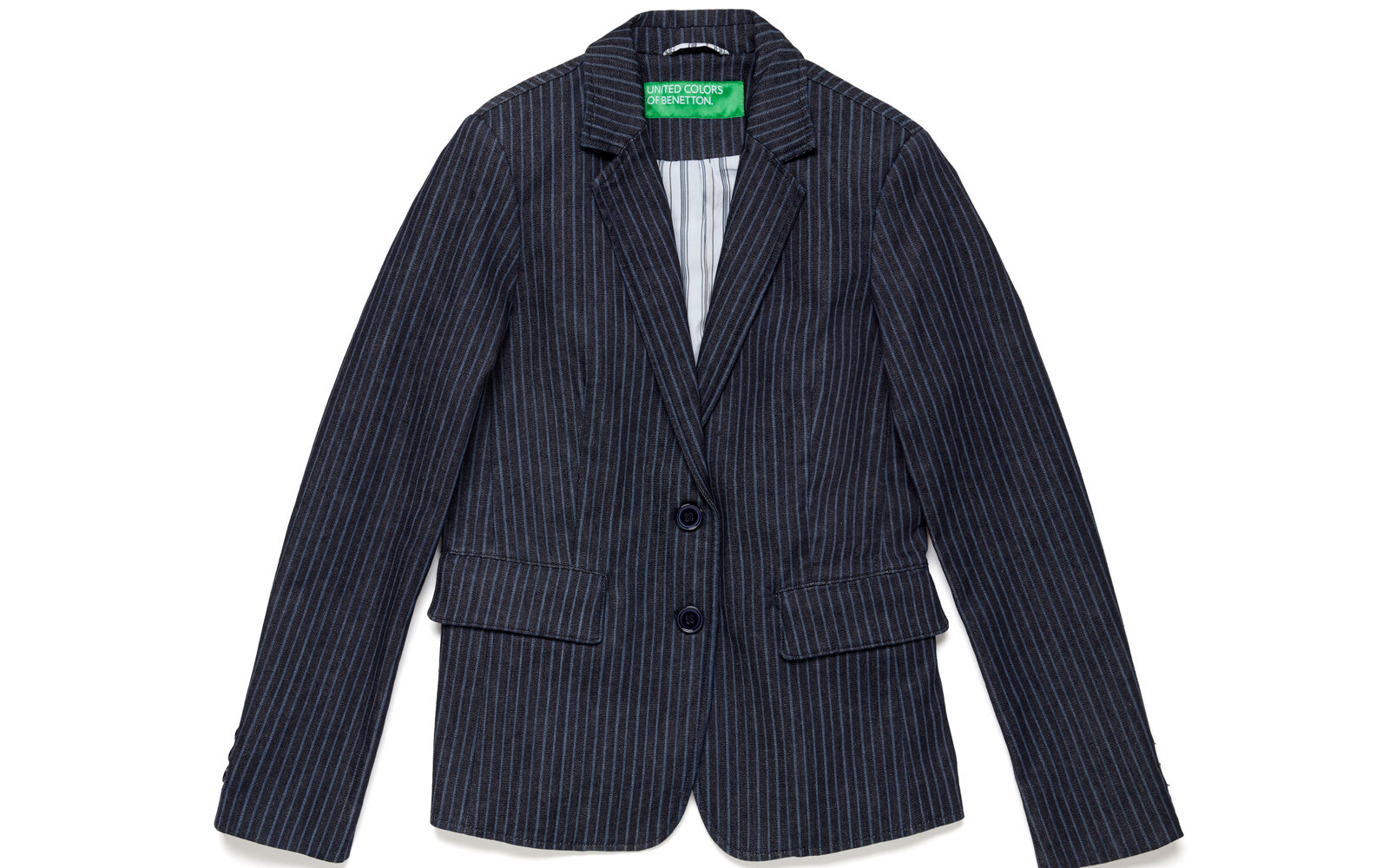 United-Colors-of-Benetton-189-euro-