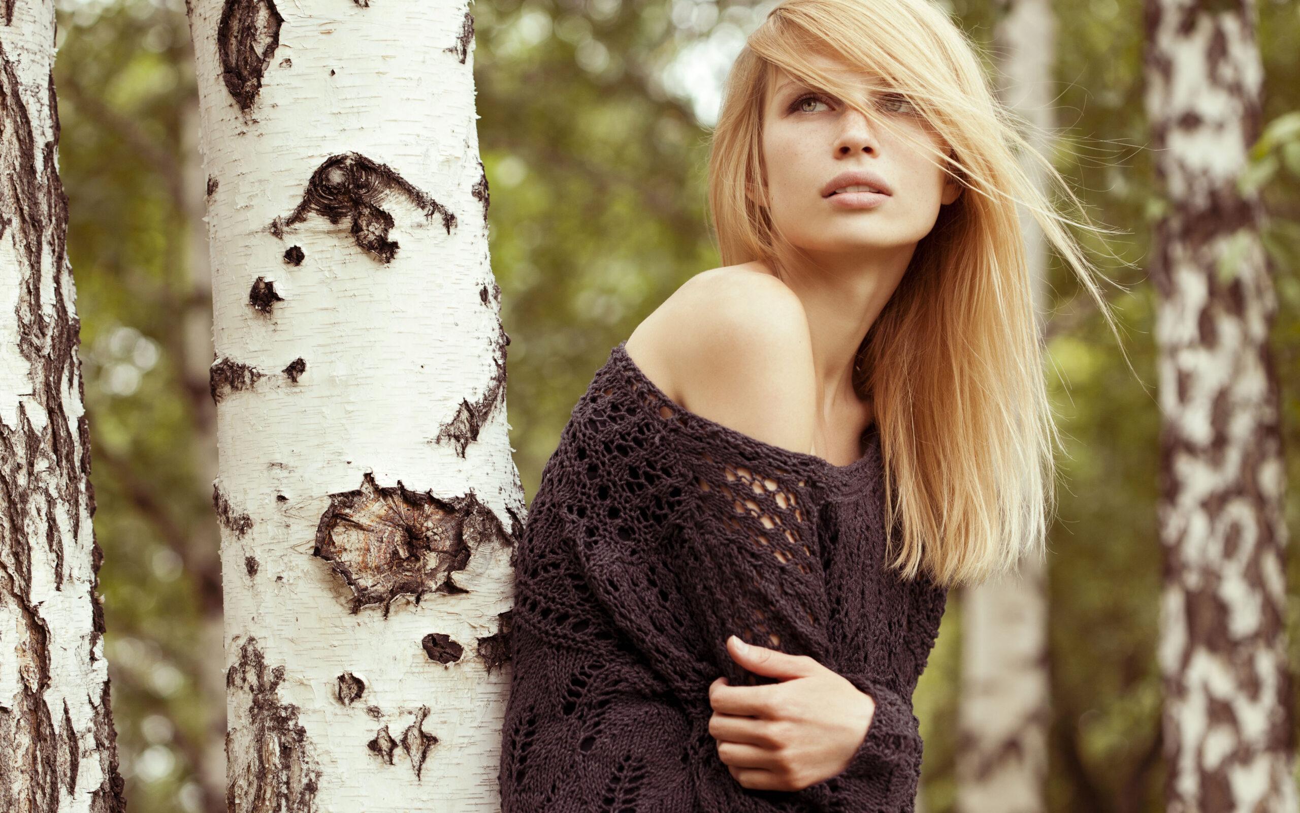 Skincare hygge: i segreti di bellezza delle donne scandinave