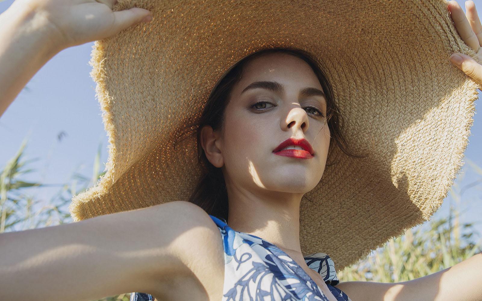 Stylefulness: impara a mostrarti agli altri con sicurezza