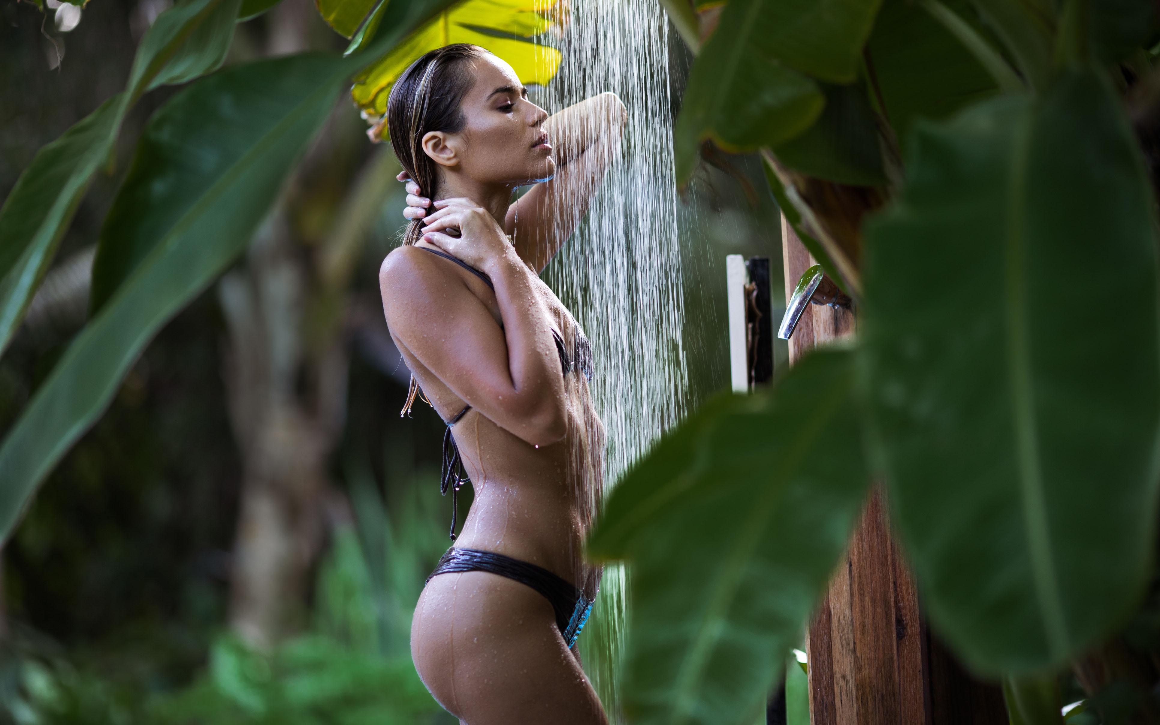 Cellulite: serve una strategia detox