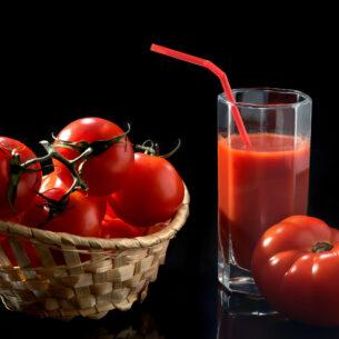 Dieta anticaldo