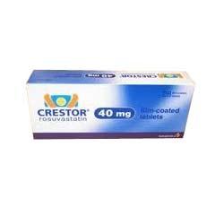 Best place to buy generic viagra