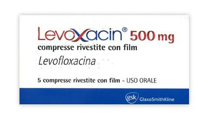 tavanic 500 prostatite cronica de